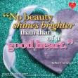 2-12-16_TP_PQS_Heartfelt_QUOTE15_NoBeauty