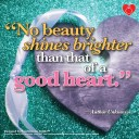 2-12-16_TP_PQS_Heartfelt_QUOTE15_NoBeauty