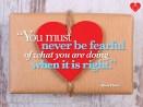 2-4-16_TP_PQS_Heartfelt_QUOTE_Rosa_Parks_YouMustNever
