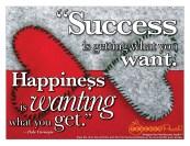 TP PQS Success Happiness Dale Carnegie