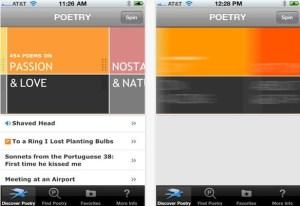 poetryapp