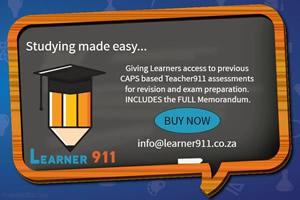 Learner 911