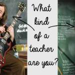 ESL/ EFL Teaching: The Fun Way Or The Old Way? How Do Students Learn Better?
