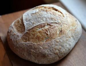 k1-bread