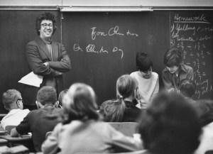 KennethKoch-teaching (1)