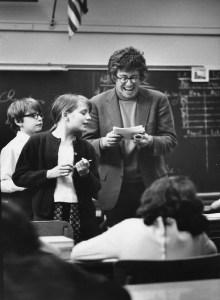 KennethKoch-teaching2