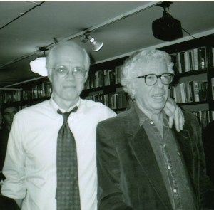 Padgett and Kenneth 1996