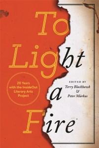 light-fire_0