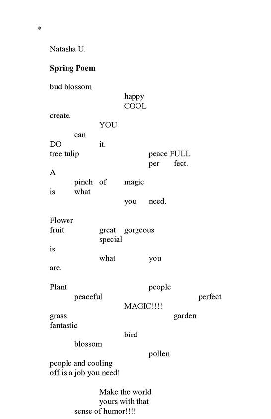 poem-3_2 - Copy