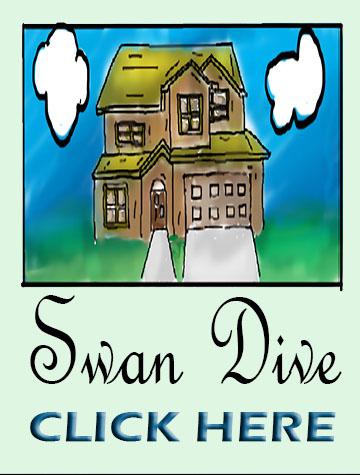 Swan Dive Link