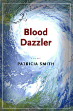 Smith-Blood Dazzler
