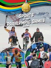 Sports of the Paralympic Games