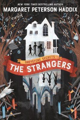 STRANGERS-cover-2-e1547059828231