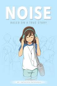 Noise and Summer Reading