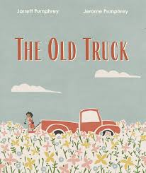 Image result for the old truck review