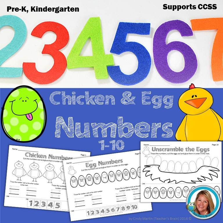 numbers-1-10-chicken-egg-square
