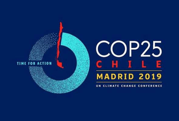 Nuestra segunda semana en la COP25 y la Cumbre Social