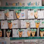 Creepy Carrots Lesson Plan Ideas Teachersmag Com