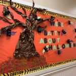 7 Halloween Bulletin Board Ideas From New Jersey Teachersmag Com