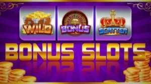poker niagara casino Online