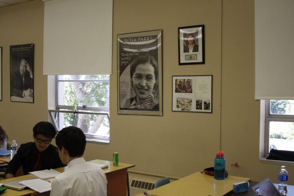 Teachers-righting-history-mr-wilders-class-3