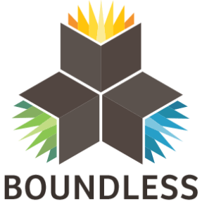 Boundless_Logo_Text
