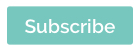 subscribe turquoise