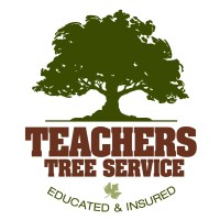 TEACHERS_LOGO