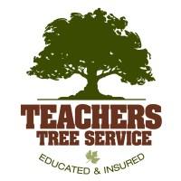 TEACHERS_LOGO