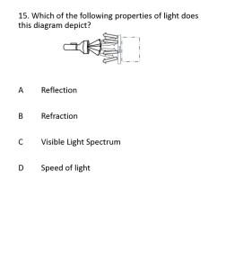 fme test question 2
