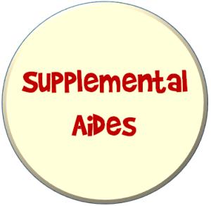 supplemental aides