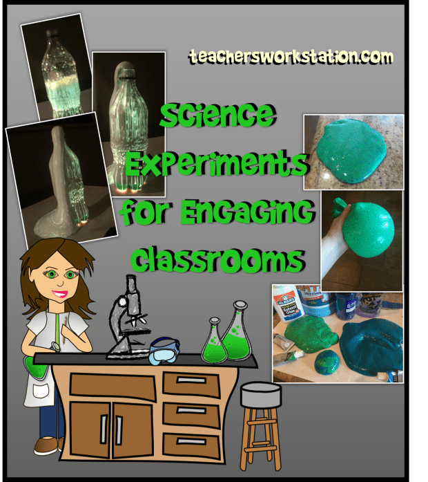 experiments for engaging classrooms.png