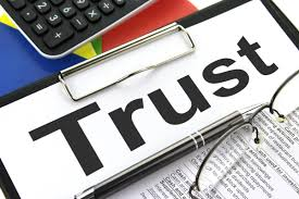 Is Ofsted 'Reliable & Trusted'? It Depends How You Ask…