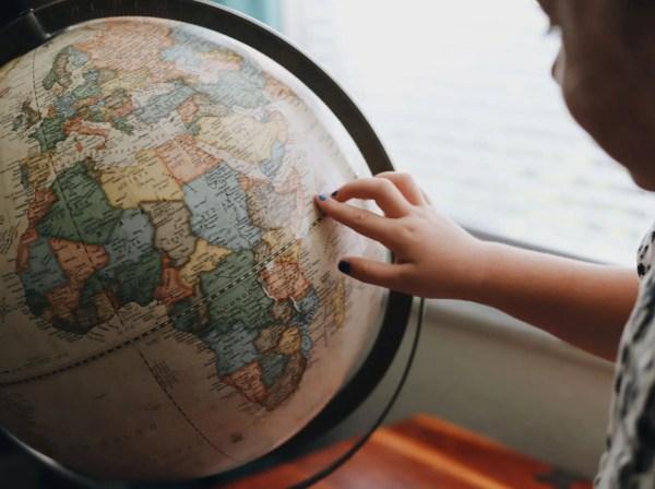 MFL, Rosenshine, and should education leaders all be former teachers?