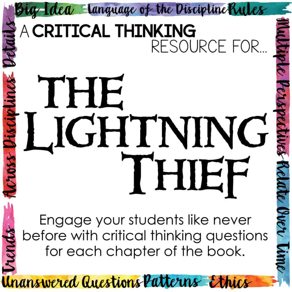 Cover Teacher Thrive