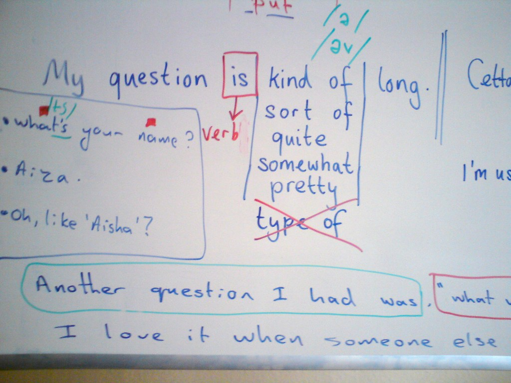 whiteboard_feedback