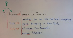 india_wb_complete