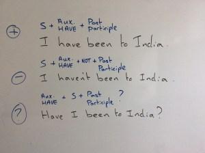 india_syntax_wb