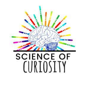 Science of Curiosity store on TpT