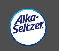 Alka Selzter Logo