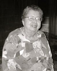 Author Eugenia Collier