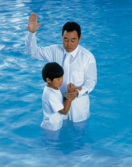 baptism-boy-asians-37810-wallpaper