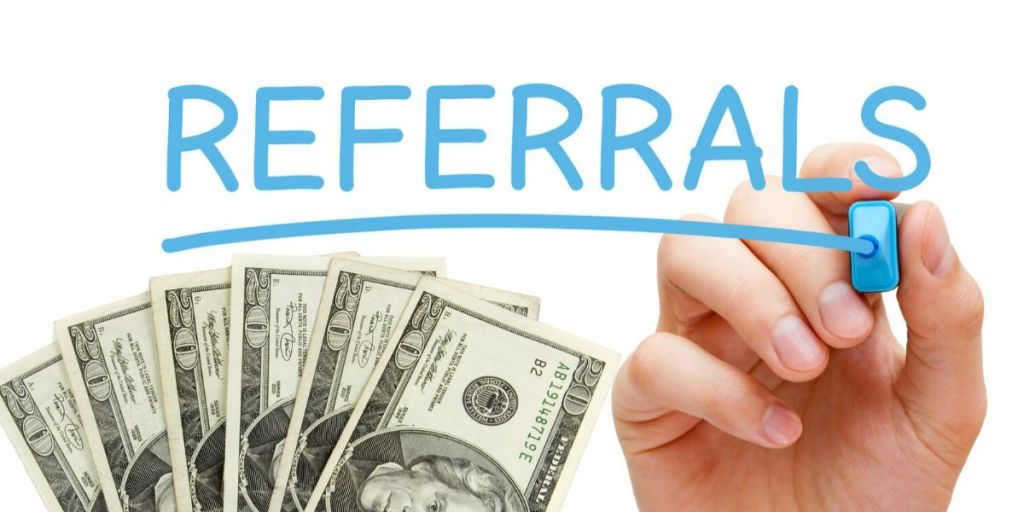 Homeschool and education affiliate and referral programs