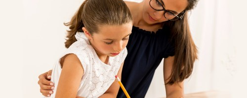 How to Homeschool During the Coronavirus Outbreak – Questions & Answers