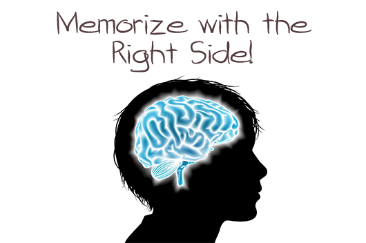 Memorize_with_the_right_side_Brain