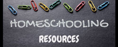31 Top Homeschooling Resources