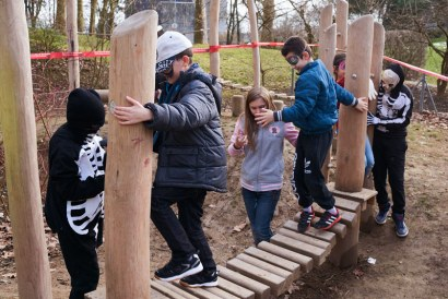 Kids-West-Gruselbahn-13.jpg?fit=800%2C534&ssl=1