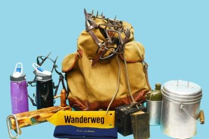 wandern-be-web.jpg?fit=1200%2C801&ssl=1