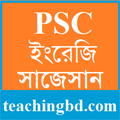 English Suggestion and Question Patterns of PSC Examination 2016