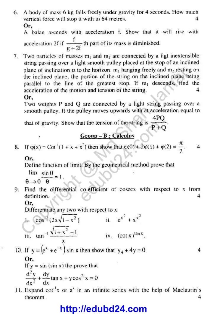 EV Higher Math 27.2.2014 (2)